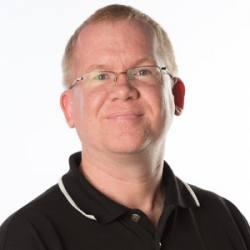 Peter  Jonkman
