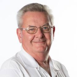 Bob  Hedley