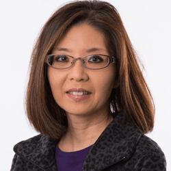 Sharon  Yamamoto