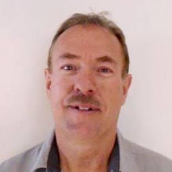Herb  Hulme