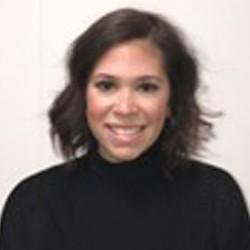 Robyn Raffan