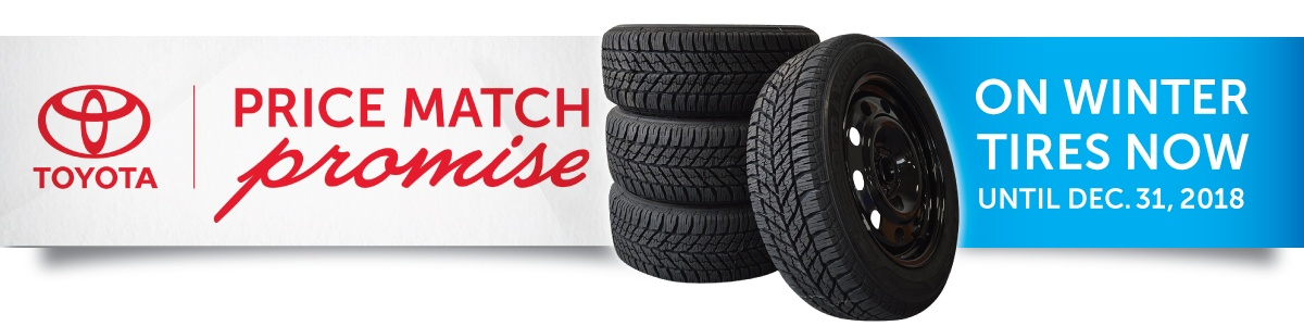 witer_tire_price_match