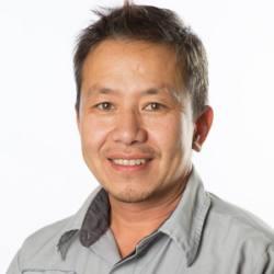 Hoang  Phung