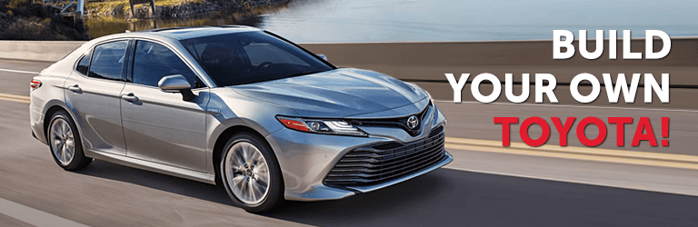 https://deo6yh2xm22t4.cloudfront.net/wp-content/uploads/2018/03/19120645/Toyota_Build-Price_V1_CTA_19mar2018.png