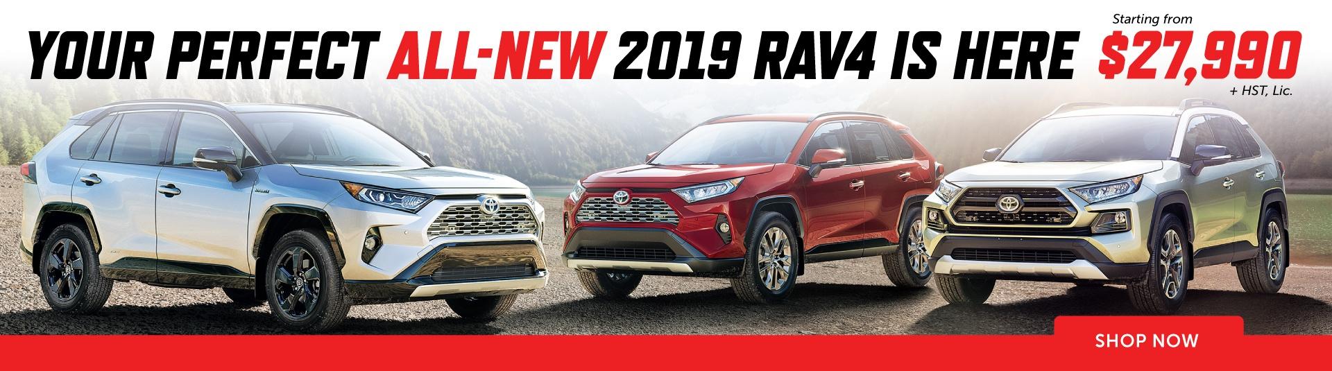 https://www.georgetowntoyota.com/new/2019-Toyota-RAV4.html