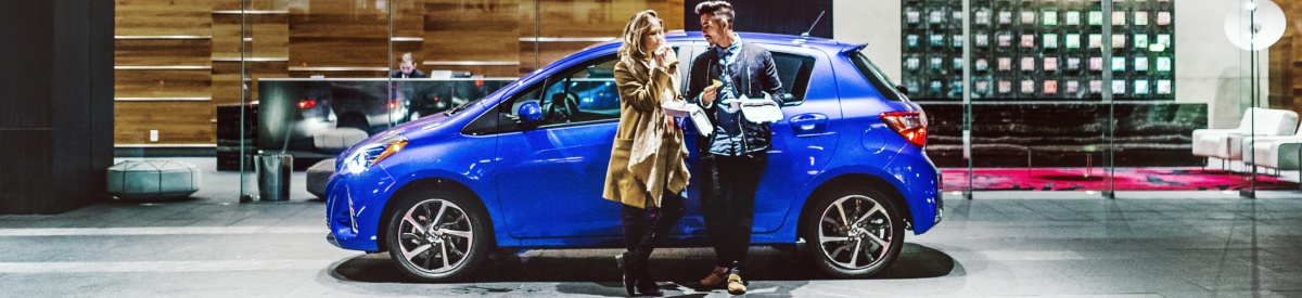 3-Ways-to-Get-to-Know-Your-New-Toyota