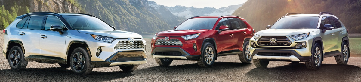 Made-in-Canada-Why-Toyota-Corolla-&-RAV4-are-Special-for-Us