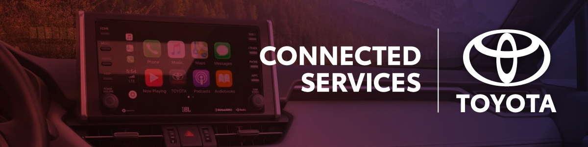 Toyota-Connected-Services