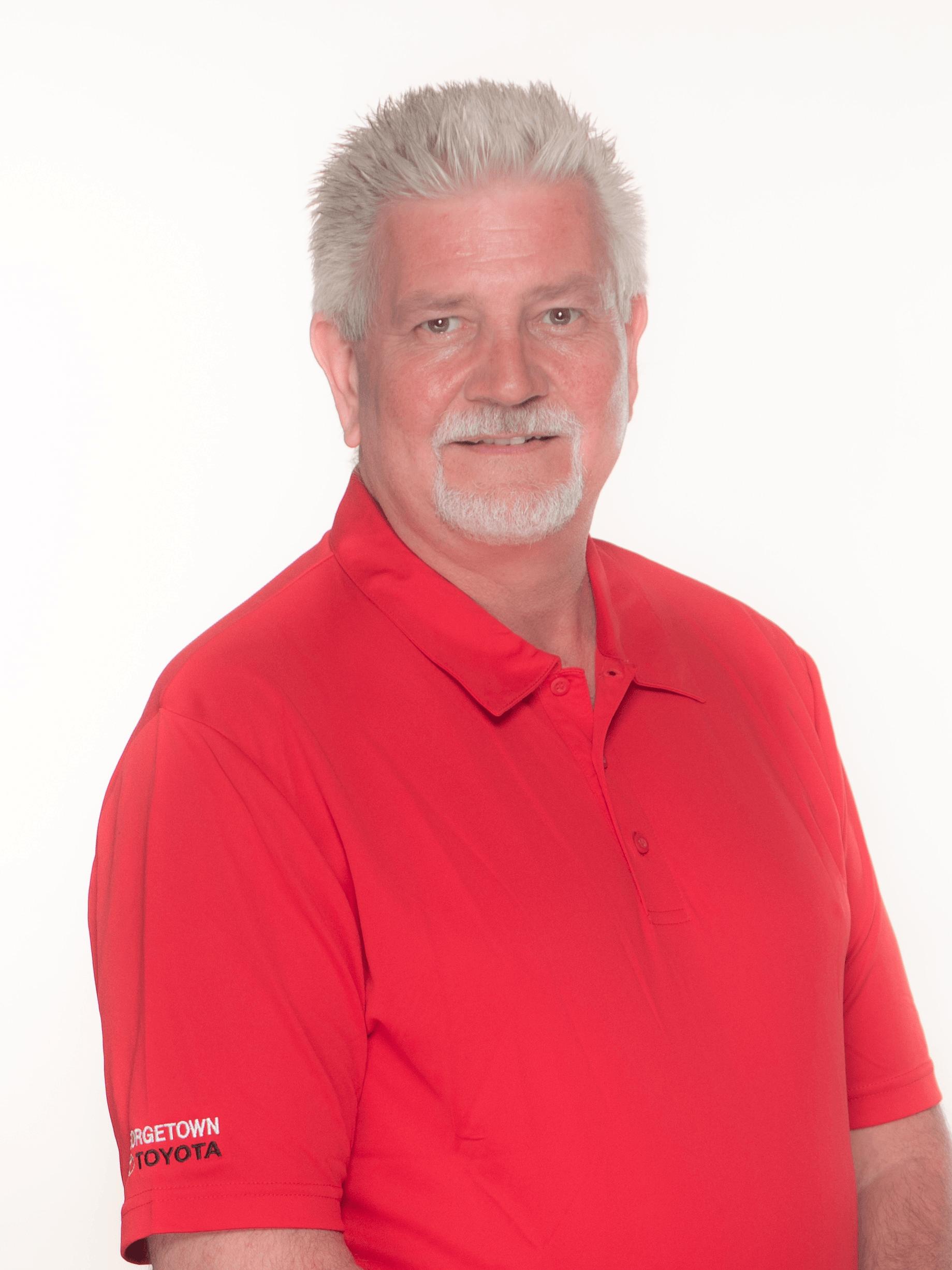 Craig Norheim