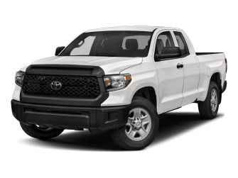 2020 Tundra 4×4 Double Cab SR 5.7L TRD Offroad Package