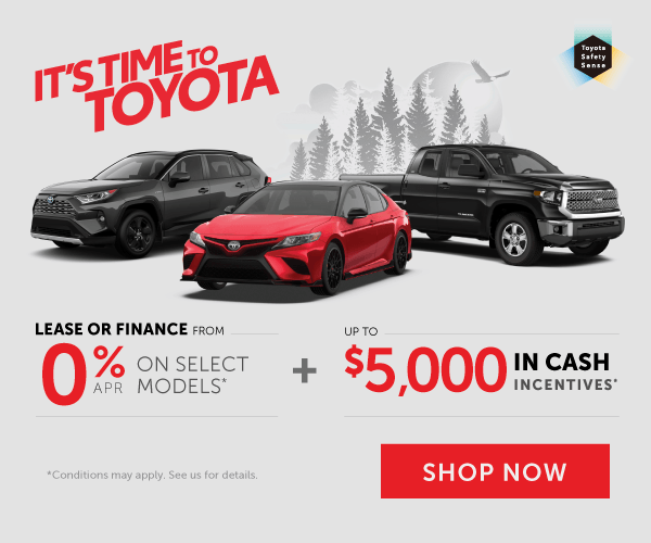 Its-Time-to-Toyota