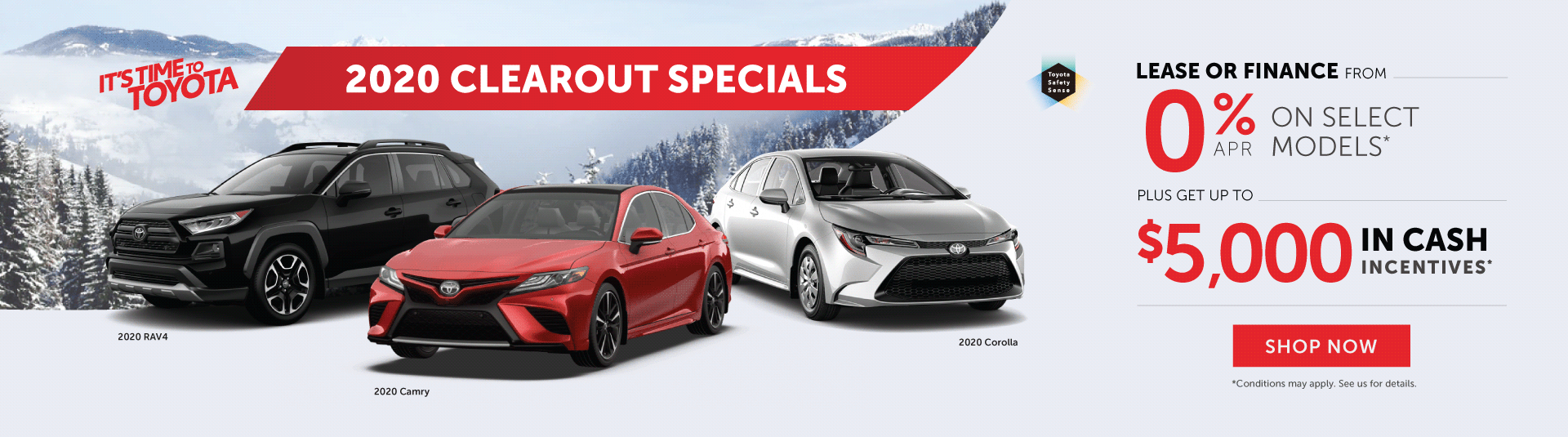 2020-Clearout-Specials-at-Georgetown-Toyota