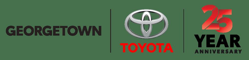 Georgetown Toyota