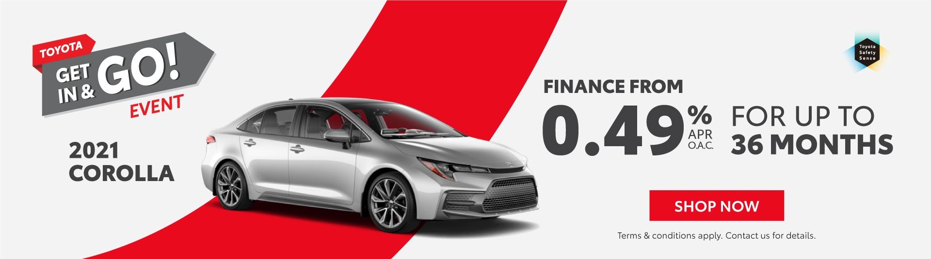 Toyota_Corolla_offer_Georgetown_Toyota